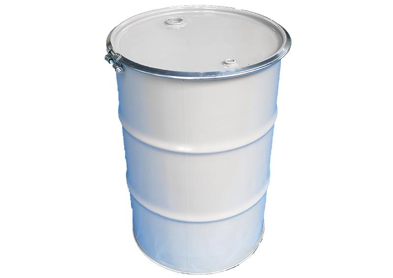 ドラム缶(200L)